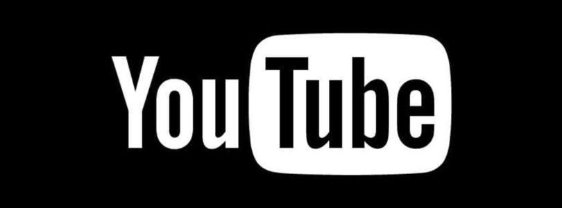 Come attivare la modalità Dark di YouTube