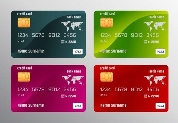 Il miglior generatore di carte di credito con CVV e data di scadenza