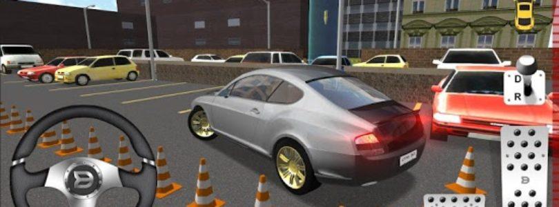 Le migliori app android per imparare a guidare un auto