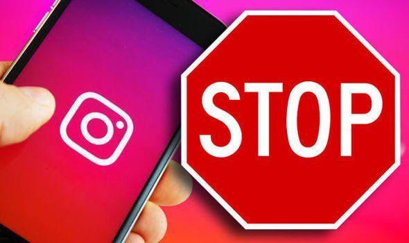 Bloccare su Instagram - come fare, come sbloccarsi, cosa ...