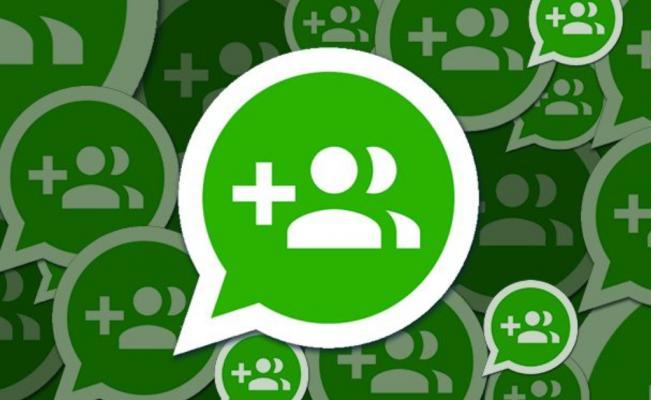 Come usare WhatsApp e Telegram utilizzando un numero di ...