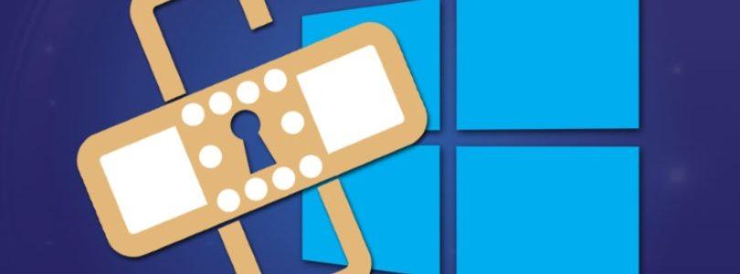 Ottenere aiuto e assistenza in Windows 10