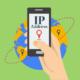 Come conoscere l'indirizzo IP di un telefono cellulare