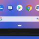 Come installare il nuovo android pixel launcher 9.0 pie su qualsiasi telefono senza root