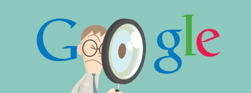 10 motori di ricerca migliori di Google