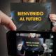 App che traduce le scritte in tempo reale con la fotocamera