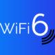 Cos'è il WiFi 6? novità e velocità