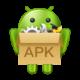 Dove scaricare gratis gli Apk delle App Android a pagamento