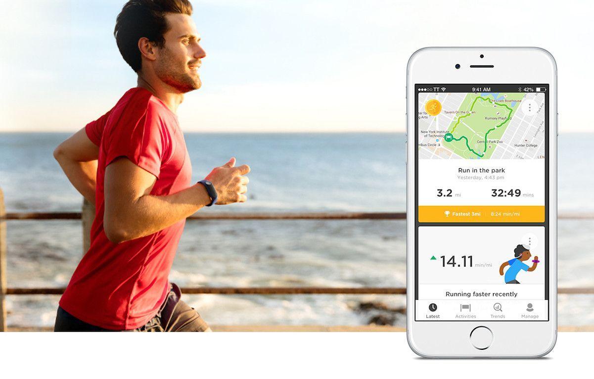 Le Migliori App Android Per Sport E Benessere