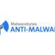 Malwarebytes' Anti-Malware: uno dei migliori antispyware gratis in circolazione