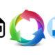 Programma gratuito per convertire immagini PNG in ICO
