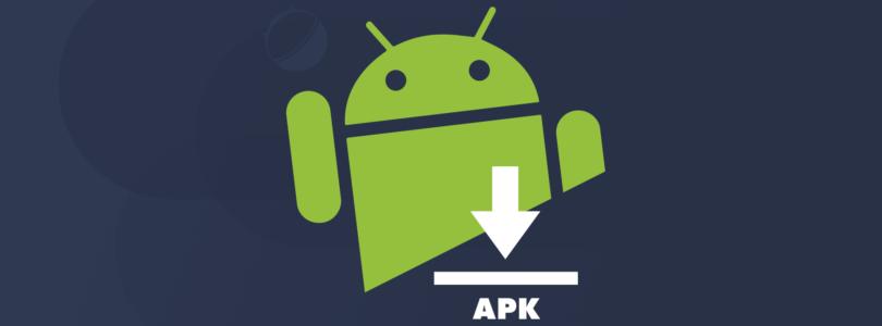 Come aggiornare automaticamente le app apk android non ufficiali