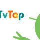 Scaricare TVTap APK per android: TV in diretta streaming gratis