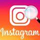 Come sapere se una persona è online su Instagram