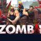 Giochi di Zombie per Android