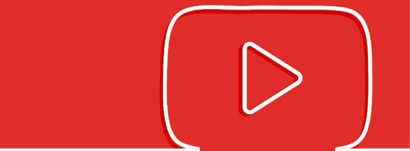 Come cancellare la cronologia dei video visti di YouTube