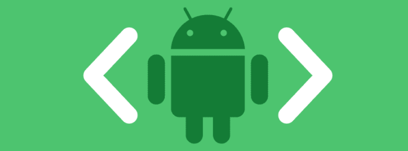 Come attivare origini sconosciute su qualsiasi Android