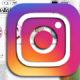 Come risolvere i problemi con le storie di Instagram