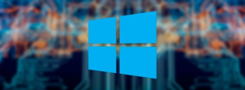 Cosa fare se un PC Windows non si avvia