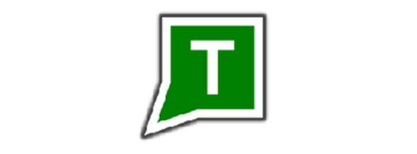 WAToolkit: l'estensione che dovresti avere se usi WhatsApp Web