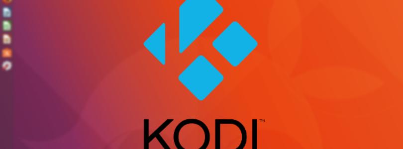 Come installare, utilizzare e aggiornare Kodi