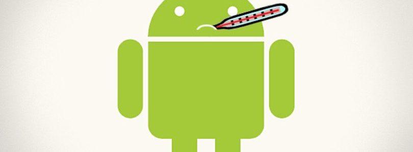 Come rilevare e rimuovere un virus da un telefono Android