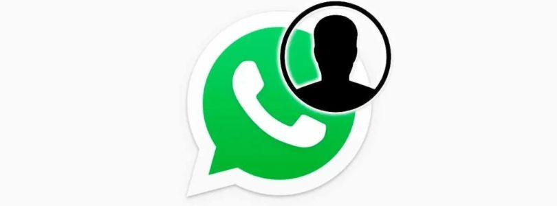 Come sapere se qualcuno ha WhatsApp senza aggiungerlo