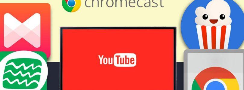Chromecast: suggerimenti e trucchi nascosti molto utili