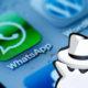 Come leggere i messaggi su WhatsApp Web senza essere visti