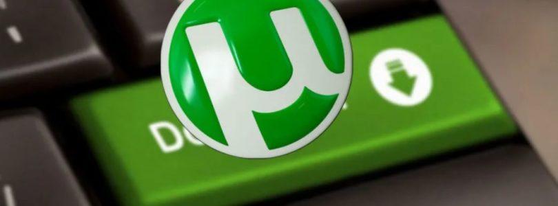 Trucchi per uTorrent per scaricare più velocemente