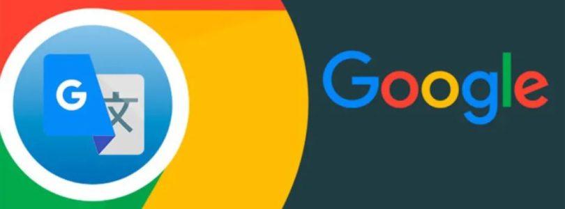 Come tradurre una pagina Web utilizzando Google Translate su Android