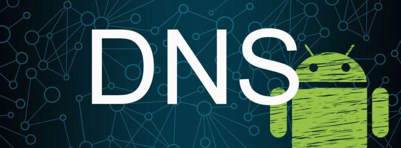 DNS su Android: cos'è e come cambiarlo sul tuo cellulare