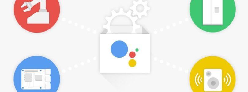 Come cambiare il tuo nome con cui l'Assistente Google ti chiama