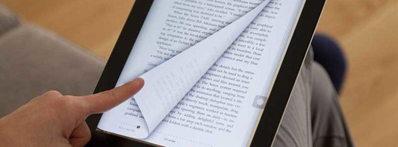 Come convertire eBook Word o PDF in ePub, Kindle e mobi