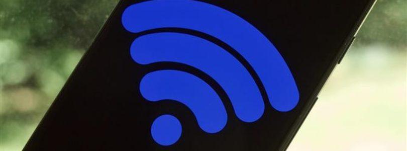 Come attivare e disattivare automaticamente il WiFi su Android