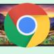 Come installare il browser Chrome su un Android TV