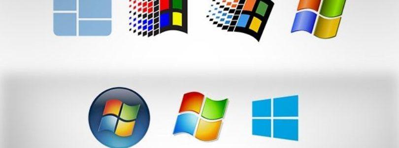 Come sapere quale versione di Windows è installata sul PC