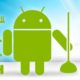 Come svuotare il cestino di Android