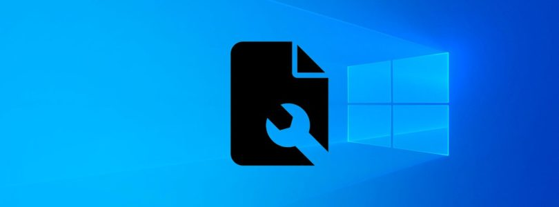Come cambiare programma predefinito per aprire un file windows 10