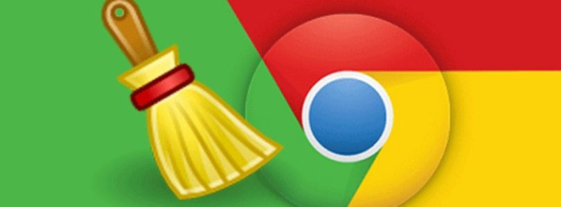 Come cancellare cache, cookie e cronologia su Chrome Android