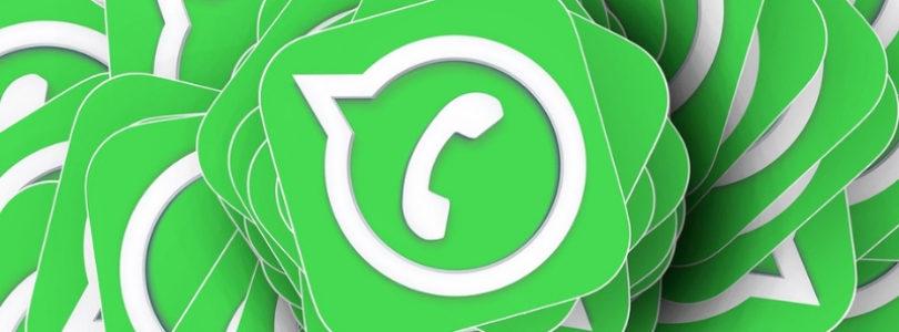 Come chiamare da WhatsApp senza aggiungere ai contatti
