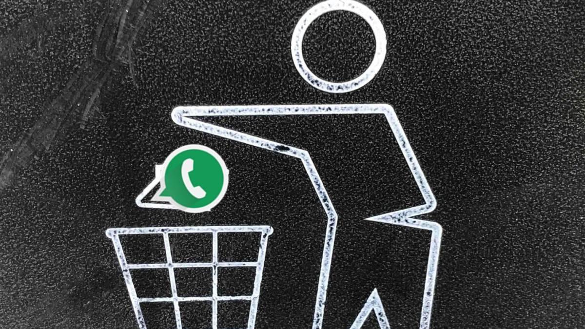 Come fare il clone di WhatsApp   Ceotecnoblog