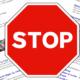 Come bloccare siti dai risultati ricerca google