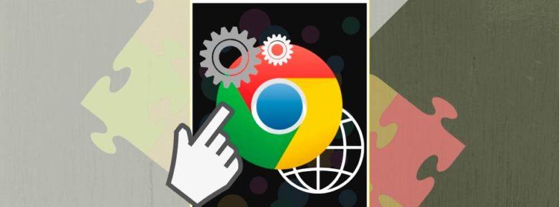 Come attivare il nuovo blocco delle notifiche su Chrome