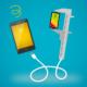 Come calibrare batteria telefono Android