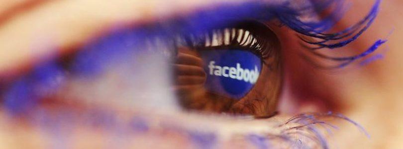 Come cambiare foto profilo Facebook senza farlo sapere