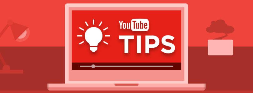 Come cambiare il colore dei sottotitoli di YouTube