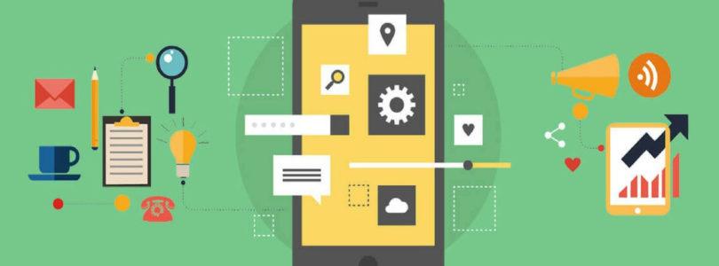 Come cambiare nome alle app su un telefono Android