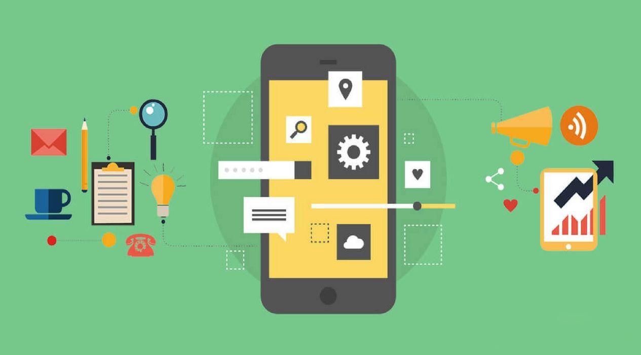 Come Scaricare un'Applicazione su Android: 7 Passaggi