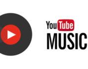 Come vedere i testi delle canzoni su youtube